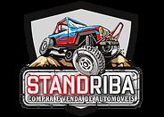 standRIBA-01.png