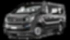 fiat_talento_frota_rent_a_car_600x343.pn