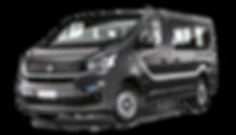fiat_talento_frota_rent_a_car_600x343.png