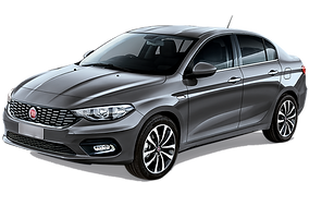 fiat-tipo.png