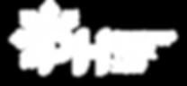 White_Logo 1.png