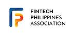 Fintech PH logo copy 2 (2) (1).png