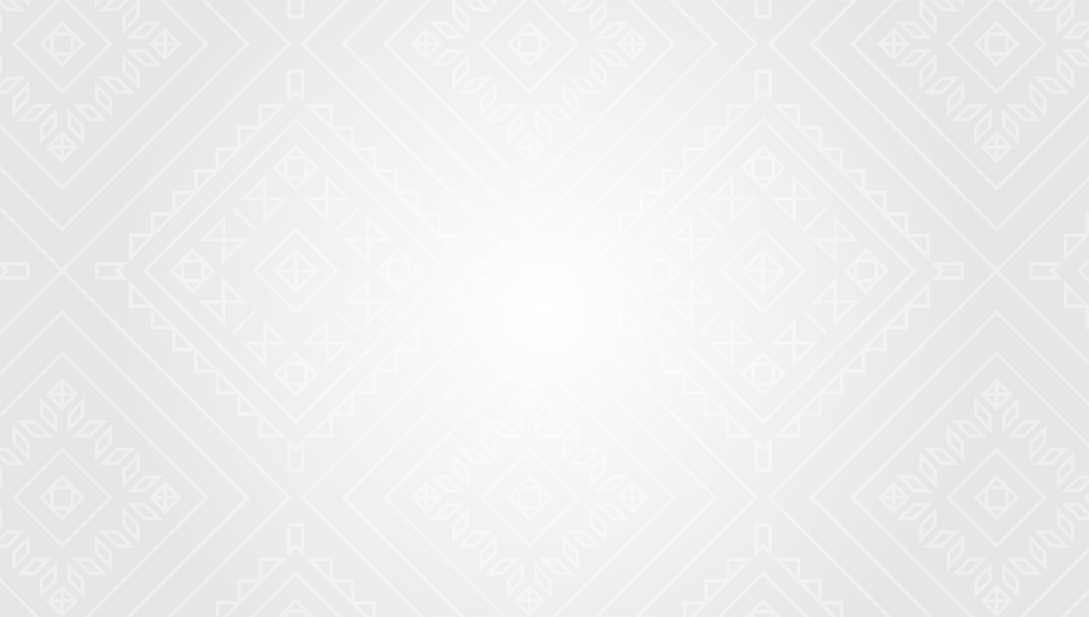 BG_16-9_white with pattern.png