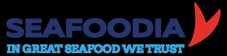 seafoodia-logo-2017.png