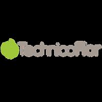 technicoflor-logo-bon.png