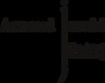 logo avec baseline Arnaud Jerald RVB.png