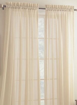 cortina tergal guadalajara