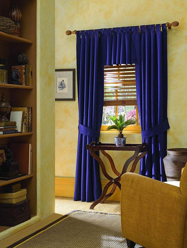 cortina jaretas zapopan