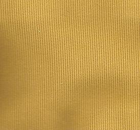 cortina pliegue tradicional