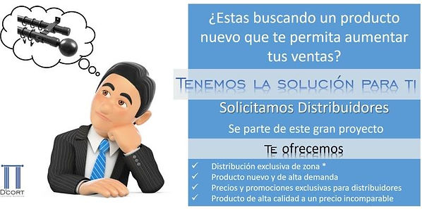 invitacion_distribuidores.jpg