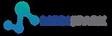 medispark-logo.png