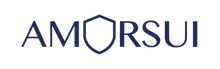 Amorsui-Logo.png