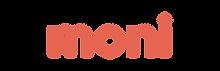 moni-logo.png