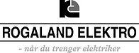 rogaland-elektro-logo_edited.jpg