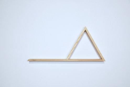 Triangle Right