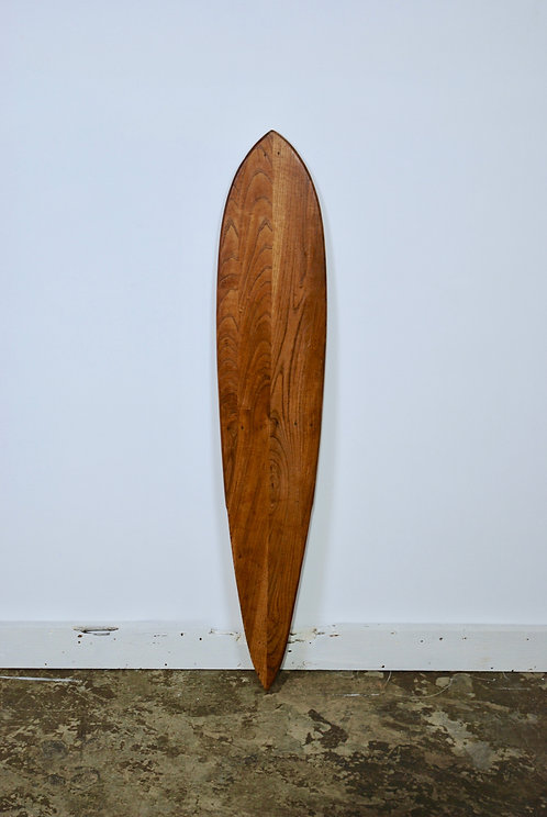 Longboards