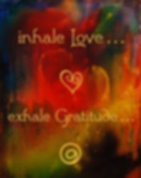 inhale-love-exhale-gratitude-555-239x300