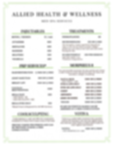 Spa Services Menu Pic-UPDATED.png