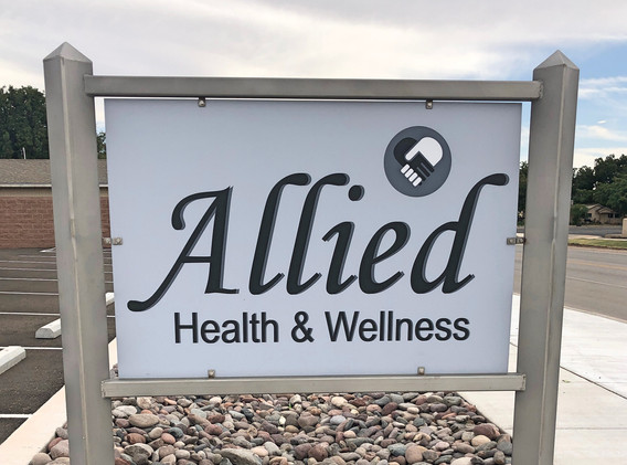 Allied Sign Pic 1.jpg