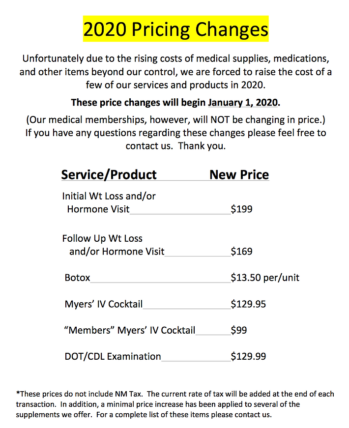 2020 Pricing Changes Image.png