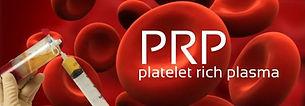 platelet-rich-plasma-prp.jpg