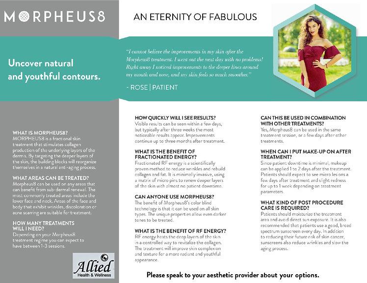Morpheus 8 Info Pic.jpg