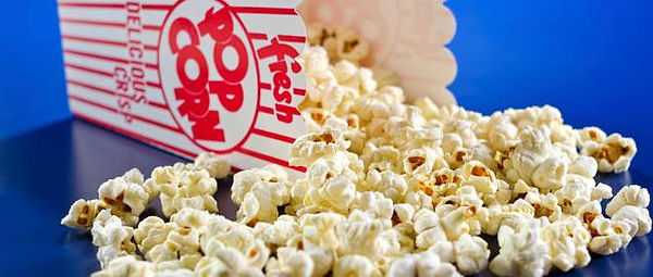 movie popcorn.jpg