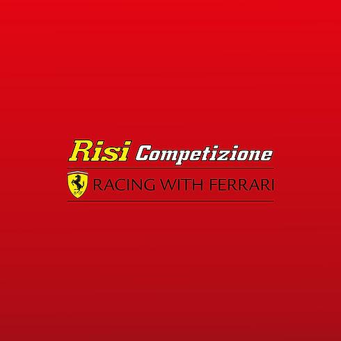 Risi Logo Vetor-01.jpg