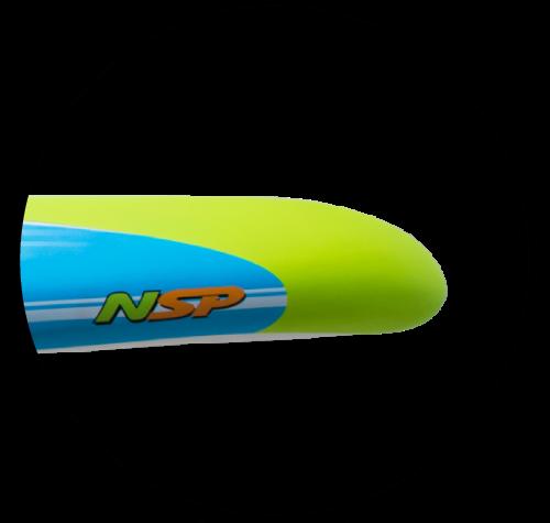 ninja_nose