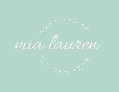 Mia Lauren Logo-29.jpg