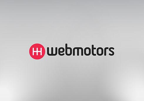 webmotors-01.jpg