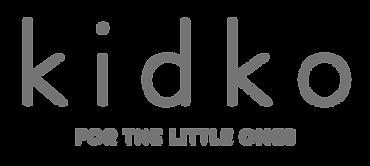 Kidko_LogoWeb.png