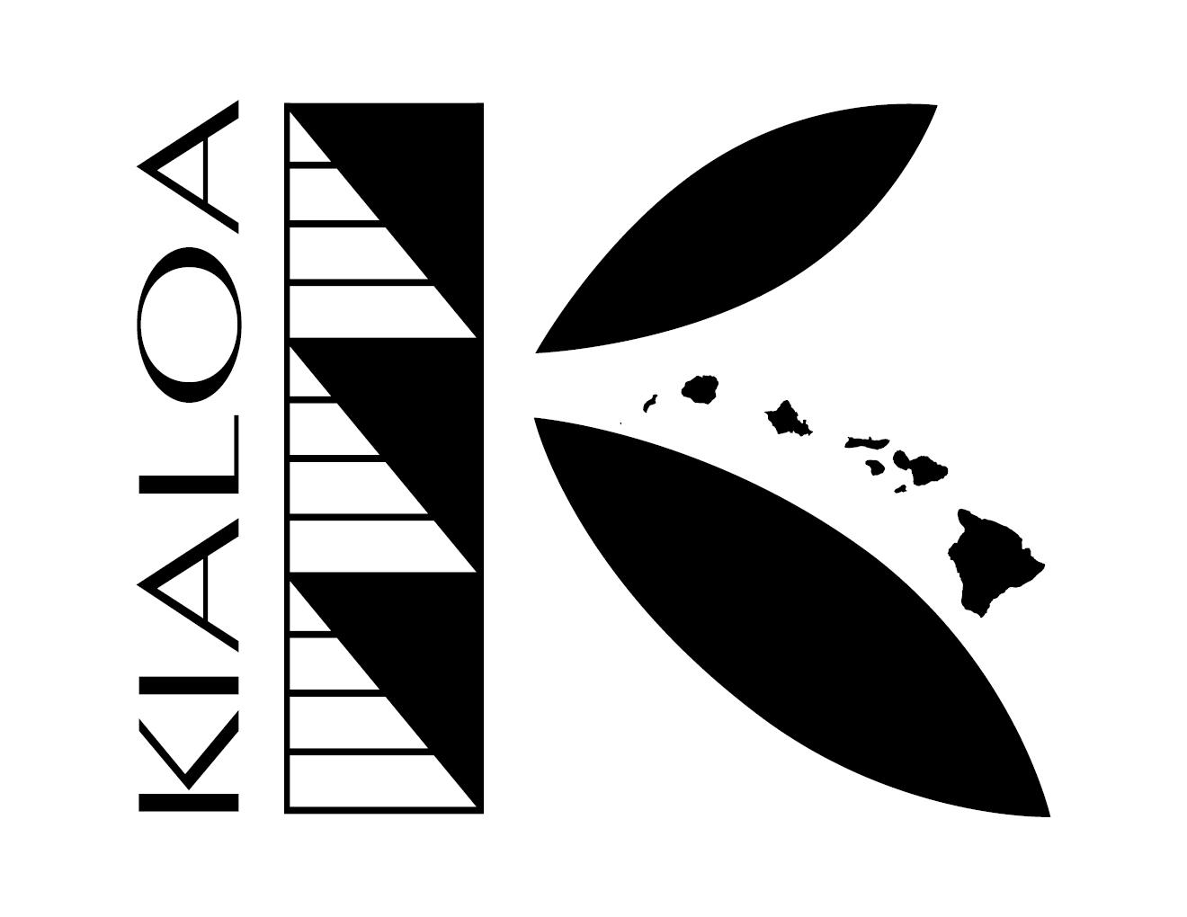 Kialoa SUP -2017