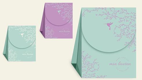 Manual de Identiade Visual - Mia Lauren2