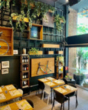 velo48 espaco restaurante.jpg