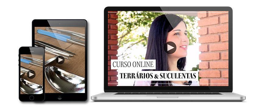 Terrários_Curso.jpg
