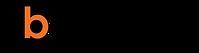 vaasupcup-2014-23.png