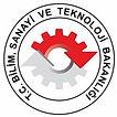 Bilim, Sanayi ve Teknoloji Bakanlığı, marka, patent, tasarım, tpe, mapader