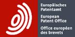 epo, marka, patent, tasarım, tpe, mapader