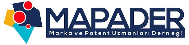 marka, patent, tasarım, tpe, mapader