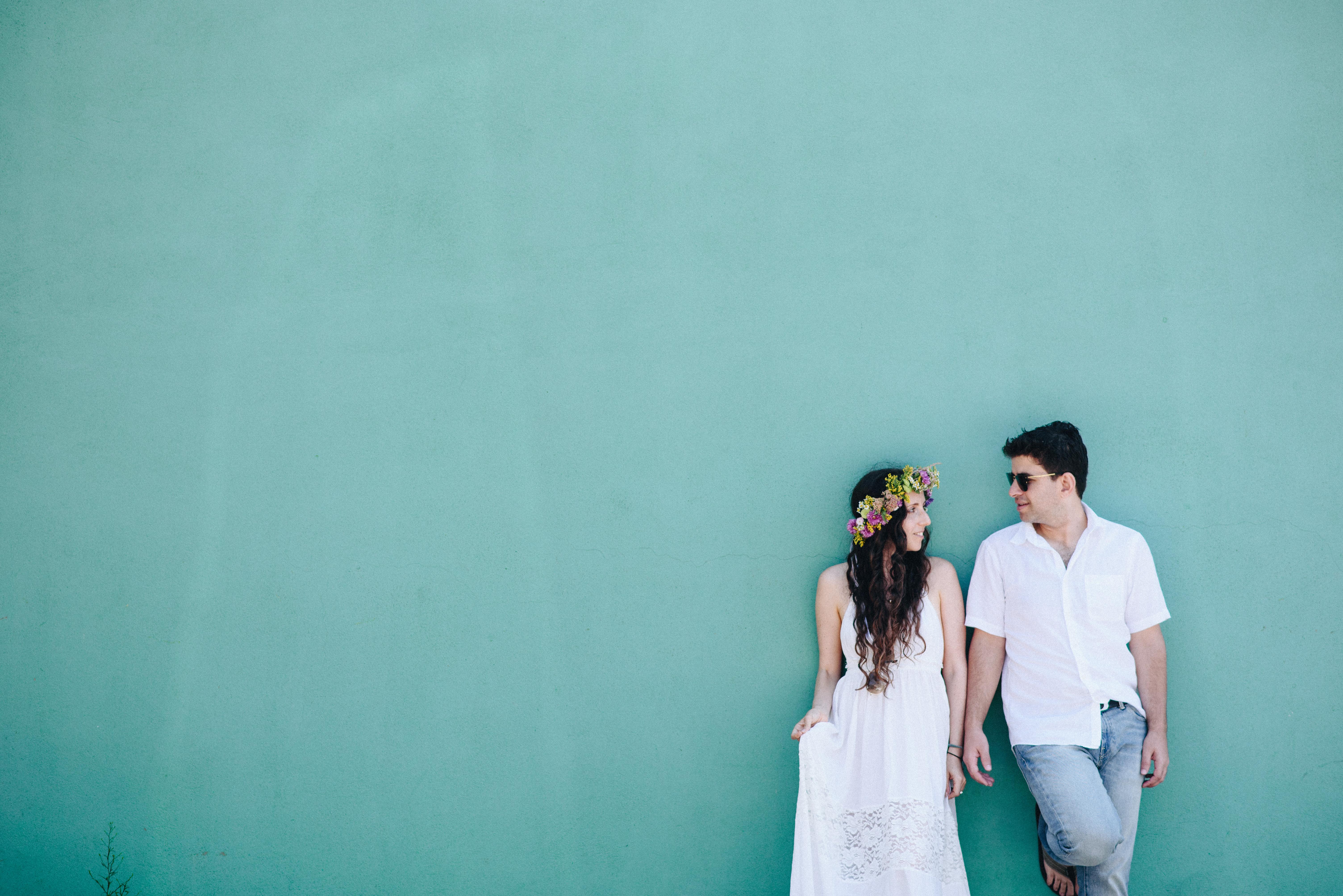 l wedding (460)