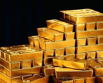 100281353-gold_bars_piles_gettyP.jpg