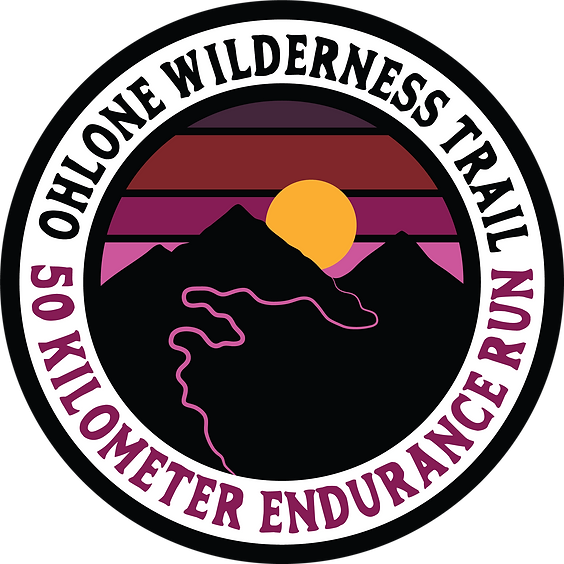OHLONE PRIMARY LOGO.png