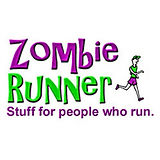zombierunner_logo_for_twitter_profile_40