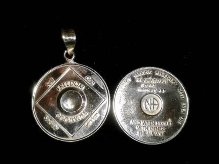 Engrave Coin