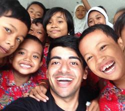Yogyakarta 2015