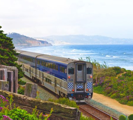 12 Top Options To Consider When Visiting San Diego