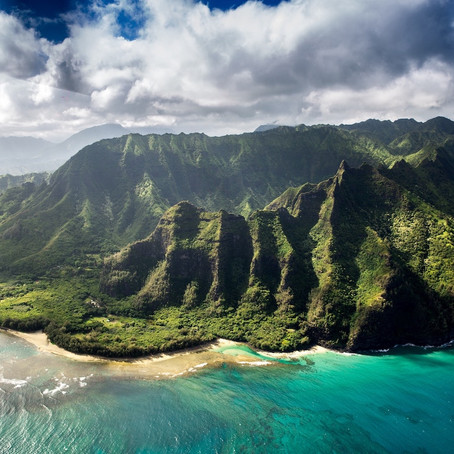 7 Things to Avoid With Travel to Hawaii