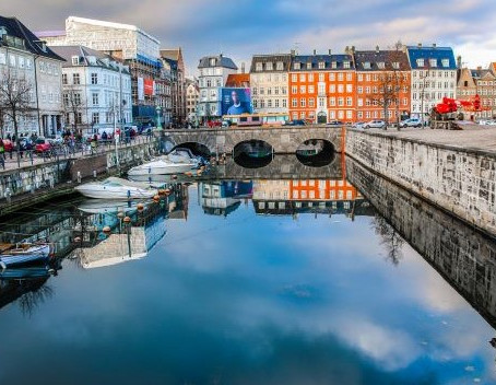 15 Top Experiences in Copenhagen, Denmark