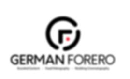German Forero Realizador Audiovisual